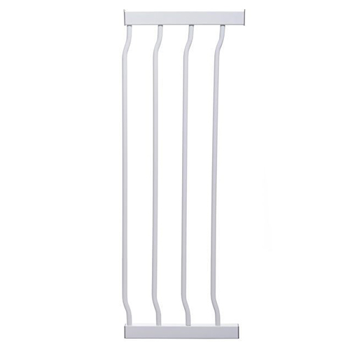 dreambaby-liberty-27cm-gate-extension