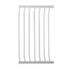 dreambaby-liberty-45cm-gate-extension-south-africa