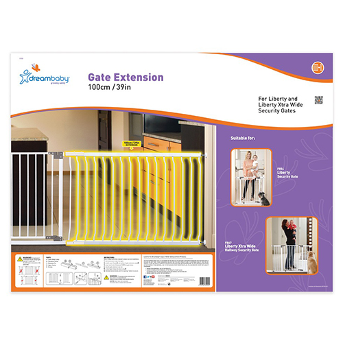 dreambaby-gate-extensions-1m