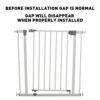 dreambaby-liberty-standard-doorway-gate-75cm-to-84cm