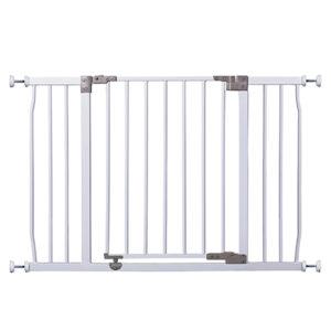 dreambaby-liberty-xtra-wide-hallway-gate-99-108cm-sa