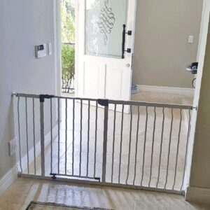 dreambaby-liberty-xtra-wide-hallway-gate-with-45cm-extension