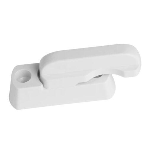 window-reinforcement-lock