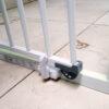 baby-gate-reinforcement-lock-2