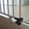baby-gate-reinforcement-lock