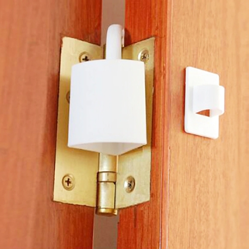 door-hinge-gap-protector
