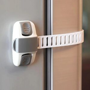 baby-proof-multi-purpose-pinch-lock