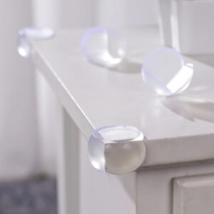clear-silicone-corner-guards