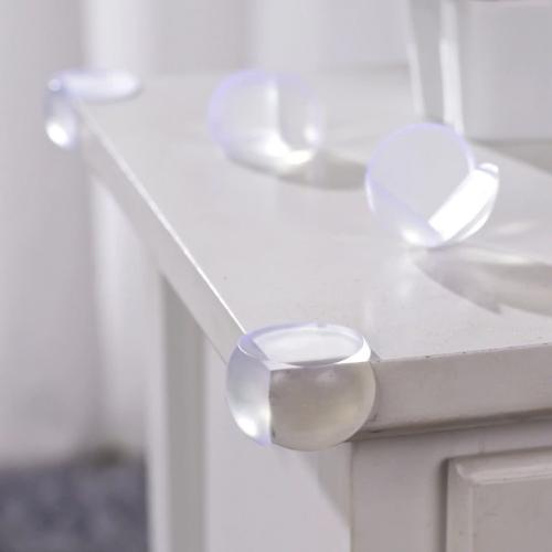 clear-silicone-corner-guards