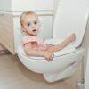 baby-proof-toilet-lock
