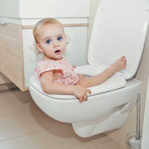baby-proof-toilet-lock