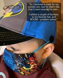 child-with-autism-face-mask-idea