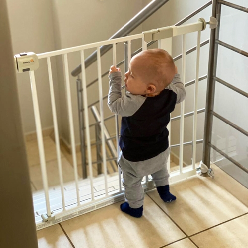 safety-1st-baby-gate-south-africa