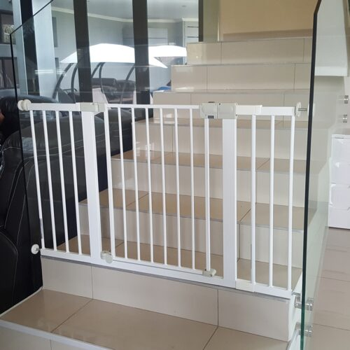 safety-1st-baby-gate-with-extensions