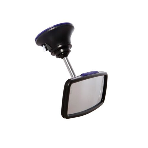 Dreambaby-Adjustable-Baby-View-Mirror