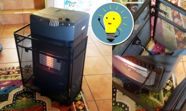 Safety-Tips-for-Gas-Heaters