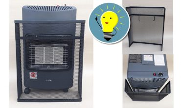 gas-heater-burn-protection-screen