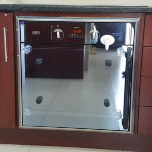 heat-resistant-oven-door-guard