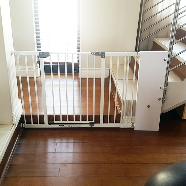installing-baby-gates-in-challenging-spaces