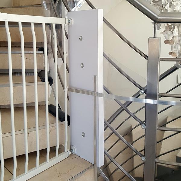 installing-baby-gates
