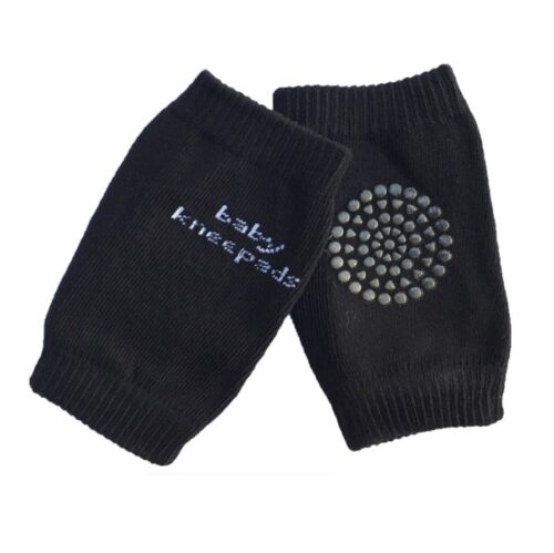 baby-knee-socks-black-1