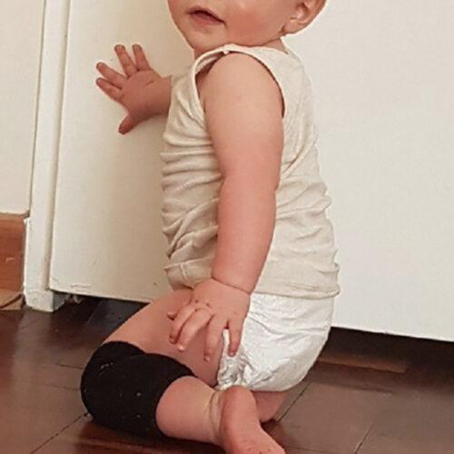 baby-knee-socks