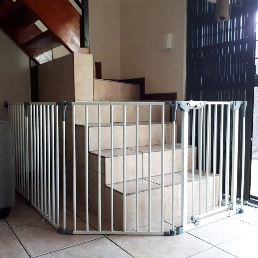 childproofing-stairs-with-no-wall-on-one-side
