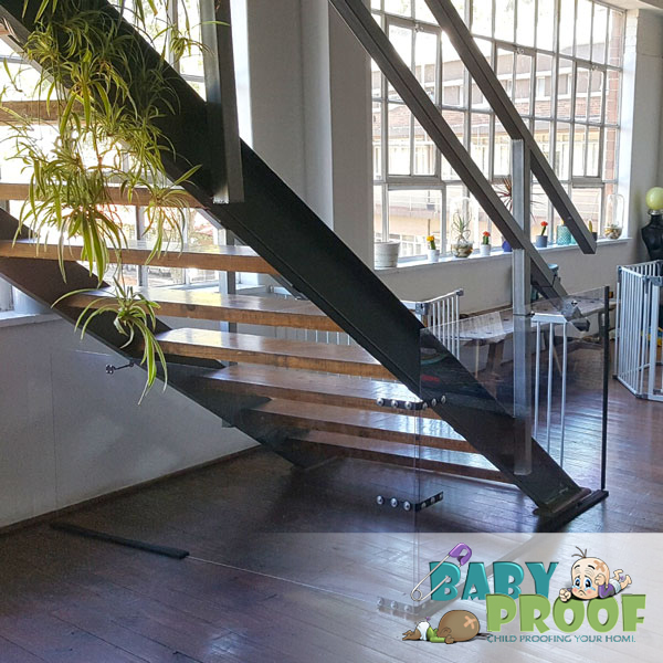 baby-proofing-unusual-staircase-south-africa