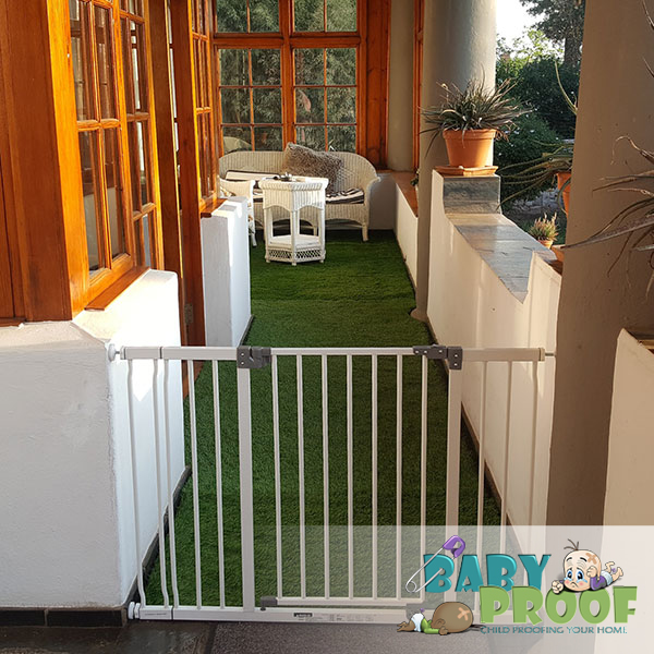 childproof-your-outdoor-patio