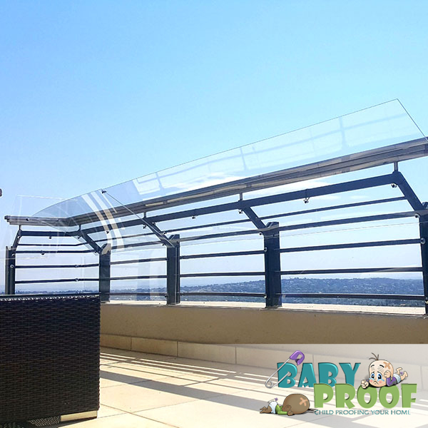 childproofing-balustrades-with-clear-perspex-south-africa-jhb