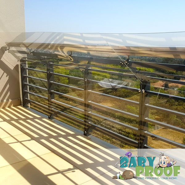 childproofing-balustrades-with-clear-perspex-south-africa