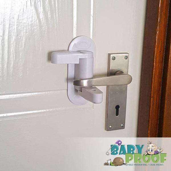 childproofing-door-lever-south-africa