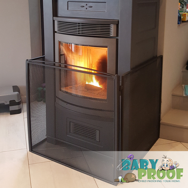 childproofing-fireplace-south-africa