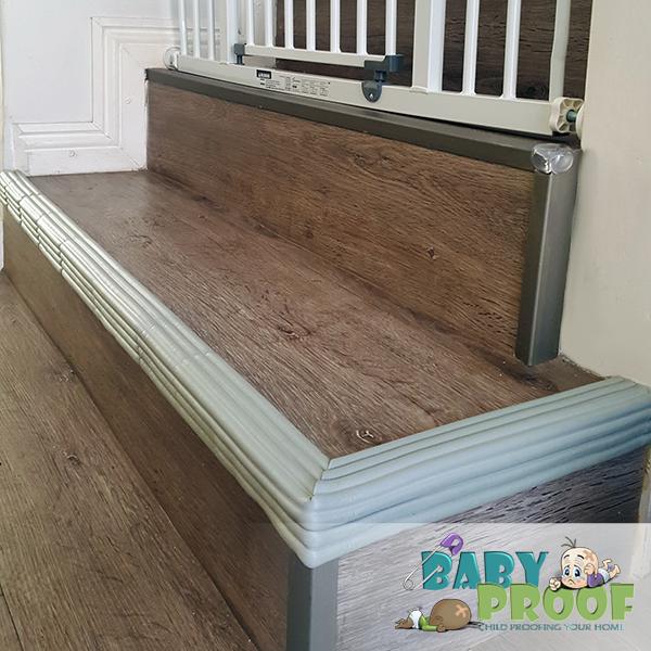 childproofing-foam-edge