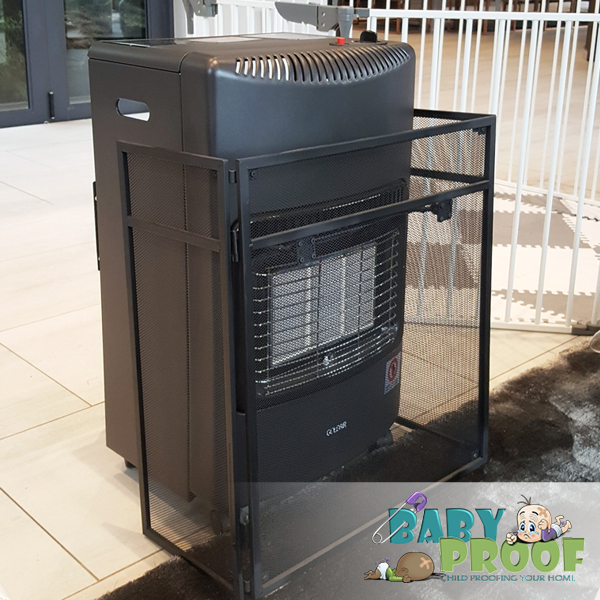 childproofing-gas-heater-south-africa
