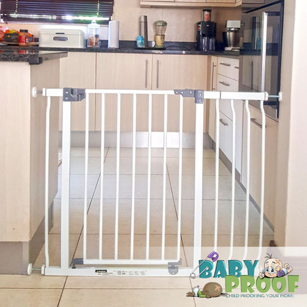 childproofing-gate-kitchen-south-africa