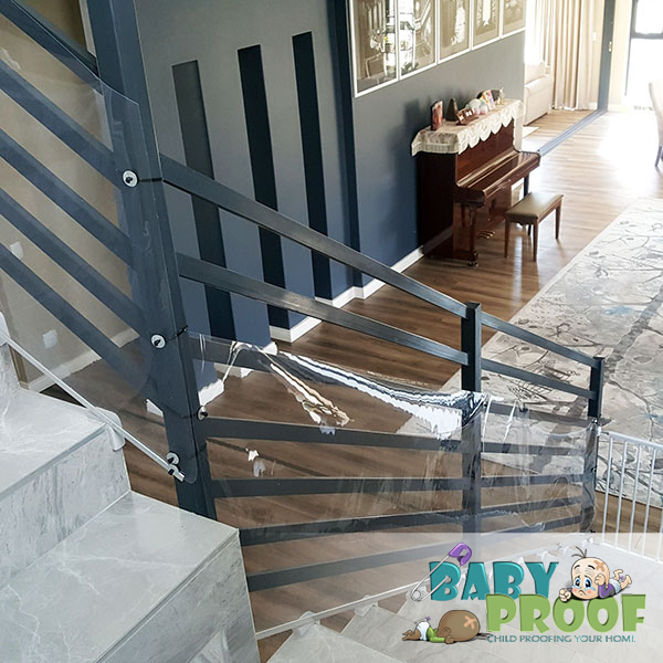 childproofing-stairway-south-africa