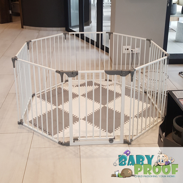 dreambaby-royale-converta-playpen-south-africa