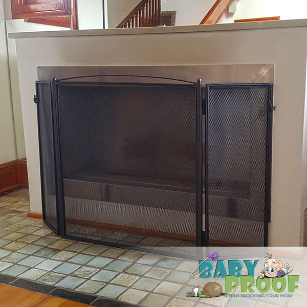 large-childproof-firescreen-south-africa