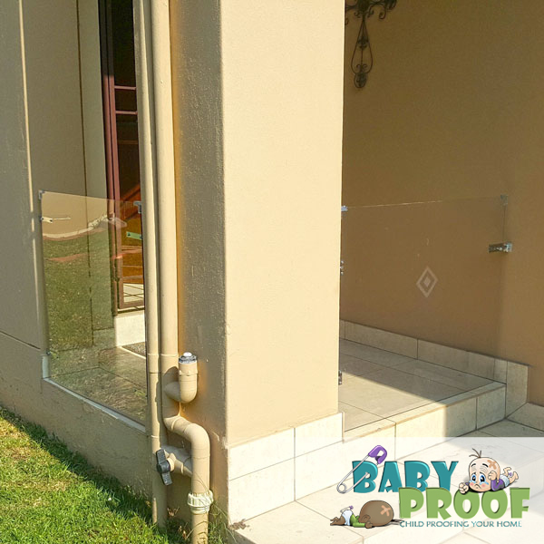 perspex-baby-gate-south-africa