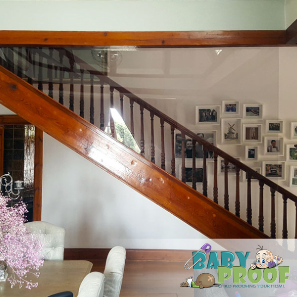 perspex-banister-railing-guard