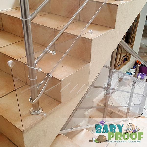 pvc-sheeting-for-banister-sa