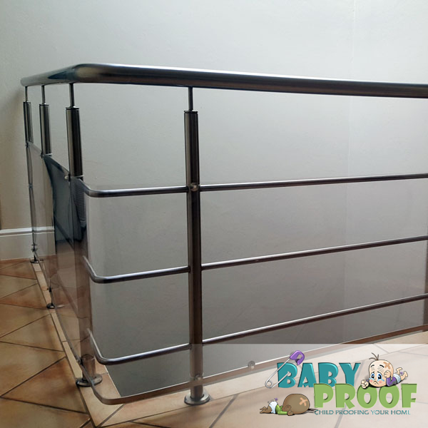 pvc-sheeting-for-banisters-childproofing-sa-projects