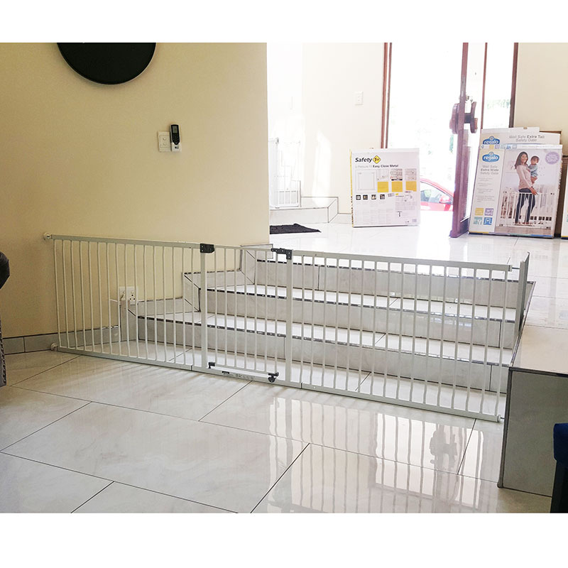 childproofing-unusual-stairways-babyproof.co_.za-south-africa