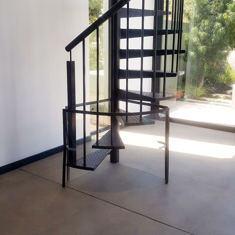 childproofing-unusual-stairways-babyproof.co_.za-south-africa-polycarbonate