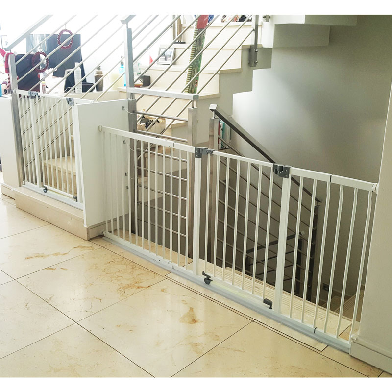 childproofing-unusual-stairways-babyproof.co.za-south-africa
