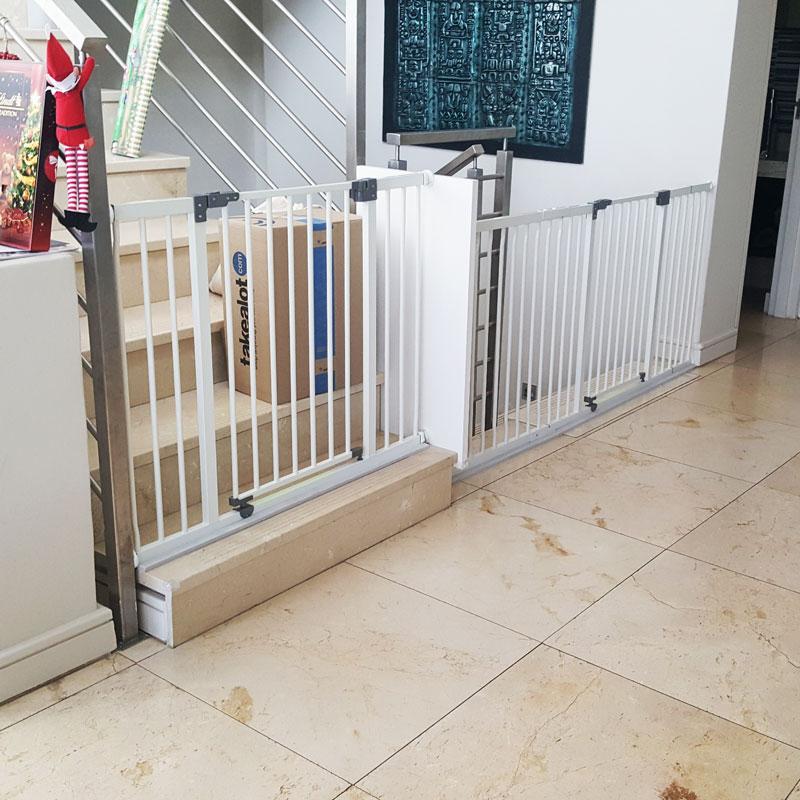 childproofing-unusual-stairways-babyproof.co.za