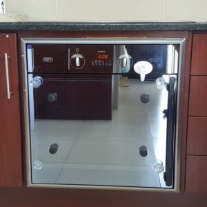 Oven-Door-Lock-South-Africa