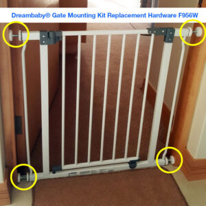 dreambaby-gates-mounting-kit-replacement-hardware-spares