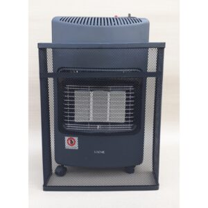 gas-heater-child-pet-surround-screen-gas-heater-not-included-front